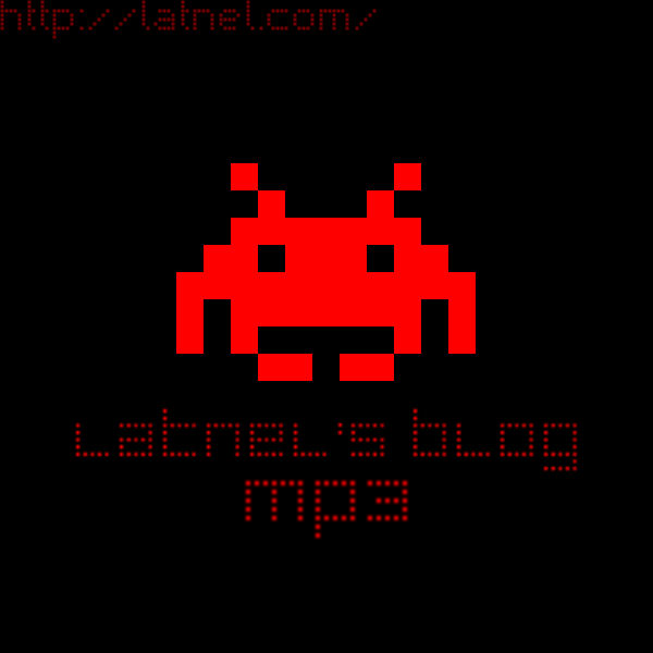 latnel_blog_cover
